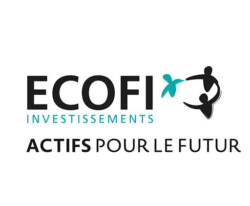 logo investisseur ecofi