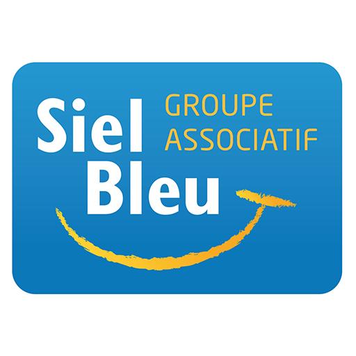 logo partenaire siel bleu