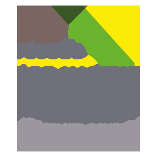 logo partenaire REH