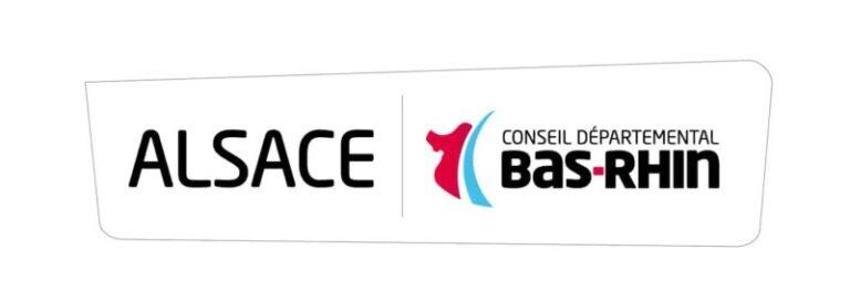 Logo CD 67