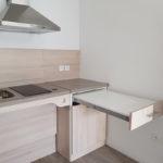 projet habitat inclusif riedisheim cuisine equipee adaptee handicap