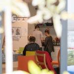 Projet habitat inclusif khutte strasbourg scene de vie 2