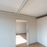 rail plafond logement domotique personne agée dépendante