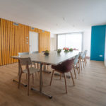 salle commune vie sociale partagée habitat inclusif senior