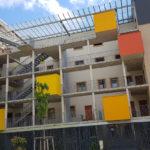 projet habitat inclusif khutte strasbourg facade