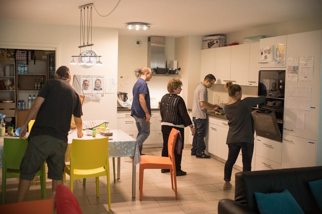 projet habitat inclusif strasbourg khutte scene de vie