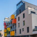 projet habitat inclusif khutte strasbourg