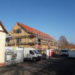 projet habitat inclusif schleithal facade