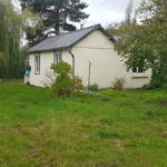 photo de la maison de Quevert