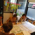 Groupe de travail colocation de zillisheim aménager l'habitat