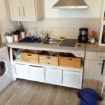 cuisine de Riedisheim