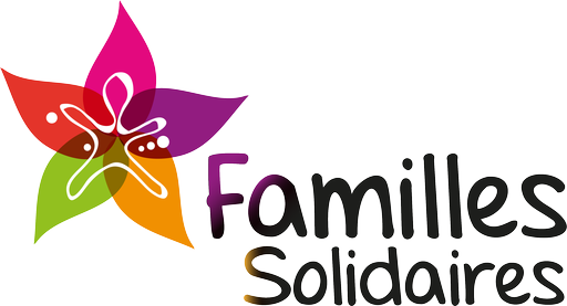 Familles Solidaires